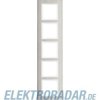 Berker Rahmen Eds/pows 10253609