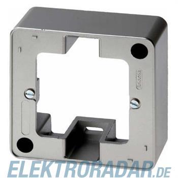 Berker Aufputz-Rahmen 1fach 10296086