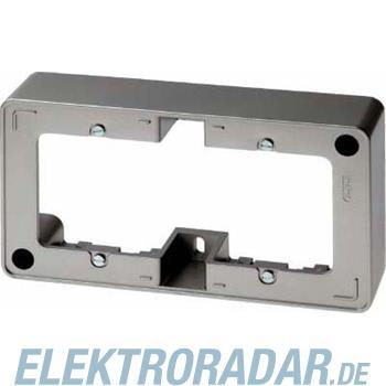 Berker Aufputz-Rahmen 2fach 10306086