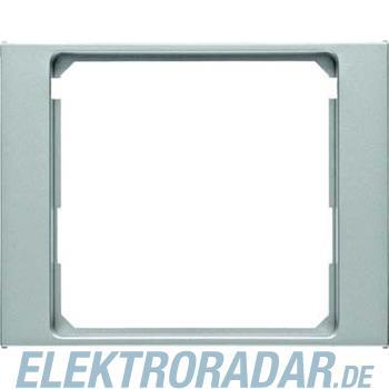 Berker Zwischenri.f.Zentralplatte 11087003