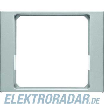 Berker Adapterring f.Zentralstück 11087103