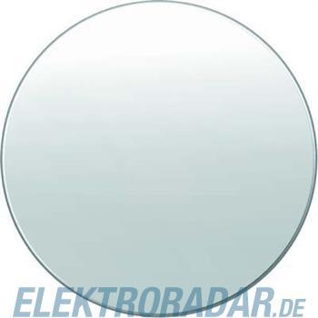 Berker Zentralstück pows/gl 11372089