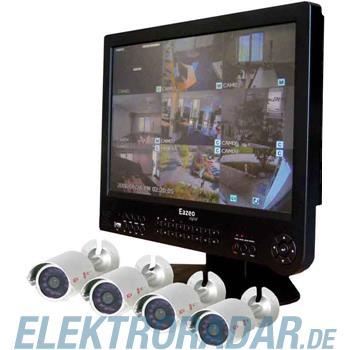 Bosch Videosystem 8-Kanal VSS-8494-08