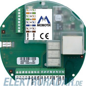 Mobotix IO-Modul MX-OPT-IO1
