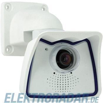 Mobotix Mono Kamera Nacht MX-M24M-SecNightN135