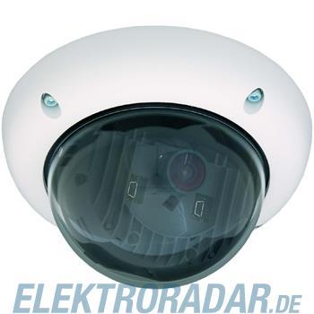 Mobotix MonoDome Kamera Tag MX-D24M-Sec-D22