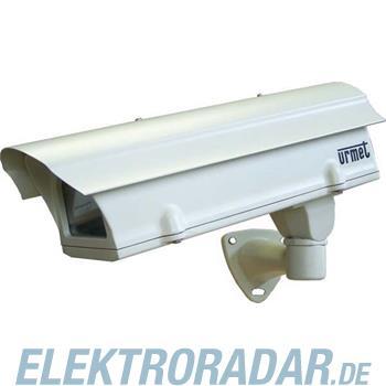 Grothe Außengehäuse AG 1092/830