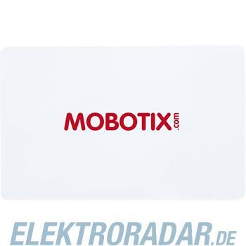 Mobotix Administrator-Karte MX-AdminCard1