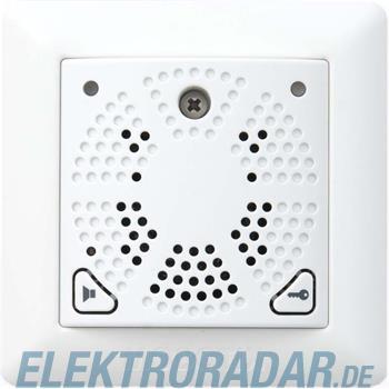 Mobotix Sicherheitstüröffner MX-Door1-INT-PW