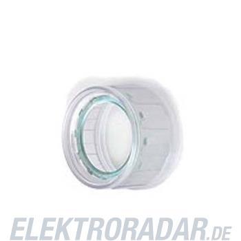 Mobotix Glasobjektivkappe MX-M24M-OPT-LCSG