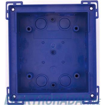 Mobotix Unterputzgehäuse 1-fach MX-OPT-Box-1-EXT-IN
