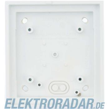 Mobotix Aufputzgehäuse 1-fach MX-OPT-Box-1-EXTONBL