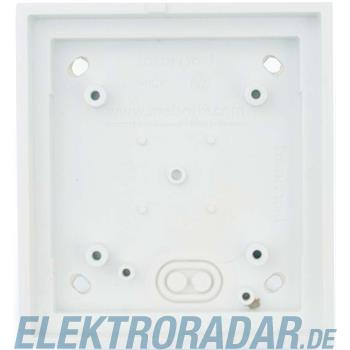 Mobotix Aufputzgehäuse 1-fach MX-OPT-Box-1-EXTONDG