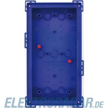 Mobotix Unterputzgehäuse 2-fach MX-OPT-Box-2-EXT-IN