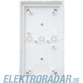 Mobotix Aufputzgehäuse 2-fach MX-OPT-Box-2-EXTONBL