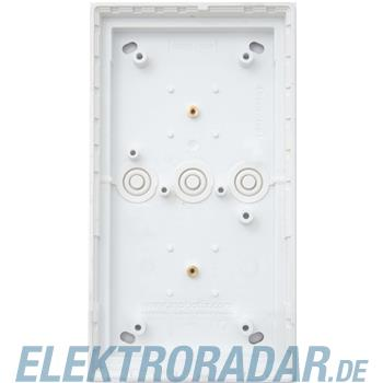 Mobotix Aufputzgehäuse 2-fach MX-OPT-Box-2-EXTONPW