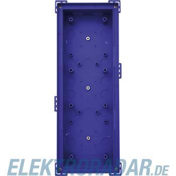 Mobotix Unterputzgehäuse 3-fach MX-OPT-Box-3-EXT-IN