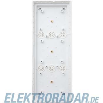 Mobotix Aufputzgehäuse 3-fach MX-OPT-Box-3-EXTONPW