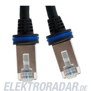 Mobotix Ethernet Patchkabel 5m MX-OPT-CBL-LAN-5