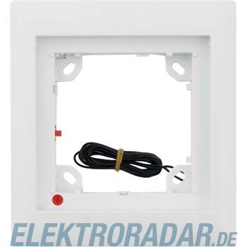 Mobotix Rahmen 1-fach MX-OPT-Frame-1-EXTBL