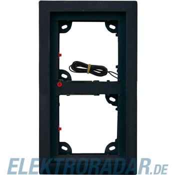 Mobotix Rahmen 2-fach MX-OPT-Frame-2-EXTBL