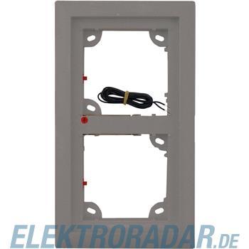 Mobotix Rahmen 2-fach MX-OPT-Frame-2-EXTPW