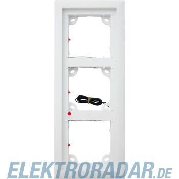Mobotix Rahmen 3-fach MX-OPT-Frame-3-EXTBL