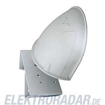 Mobotix Mast-/ Wandhalterset MX-OPT-WHMH-Set