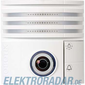 Mobotix Türstationmodul Tagsensor MX-T24M-Sec-D11-DG