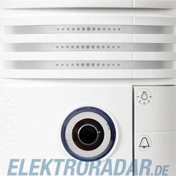 Mobotix Kamera Nachtsensor MX-T24MSecNightN11SV