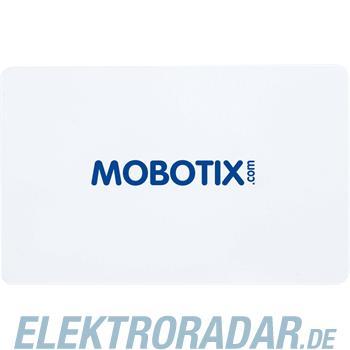 Mobotix Benutzer-Karte MX-UserCard1