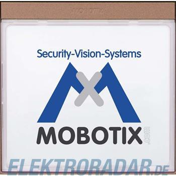 Mobotix Türstationmodul Infomodul MX-Info1-EXT-AM