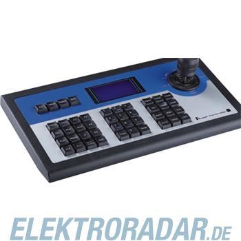 Grothe Video-Steuerpult VSP 1092/694