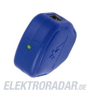 Mobotix Netzwerk-Power-Adapter MX-NPA-PoE-RJ