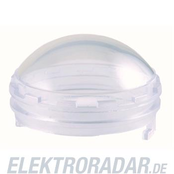Mobotix Domekuppel S14D MX-OPT-DK-L11