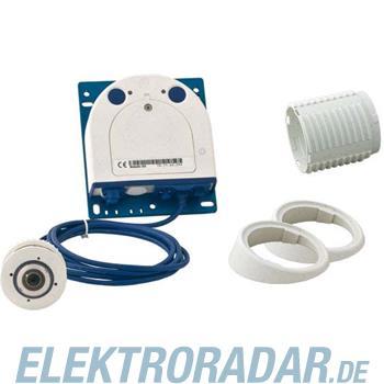 Mobotix Dualkamera-Komplett-Set MX-S14D-Set1