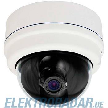 Grothe Netzwerk-Dome-Kamera HD-PRO350DNW