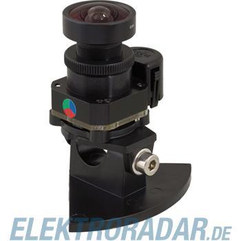 Mobotix Farb-Sensor 5 MPixel MX-D15-Module-D25