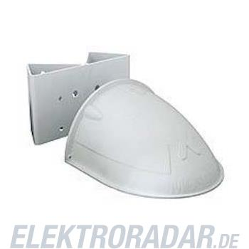 Mobotix Wand-/Masthalter-Set MX-D15-OPT-WHMH-Set