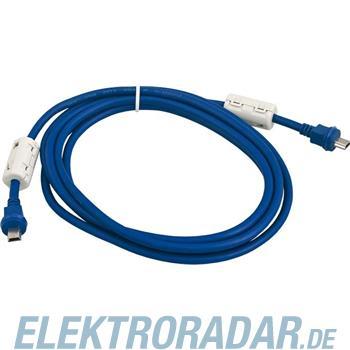 Mobotix Sensorkabel MX-S14-OPT-CBL-05