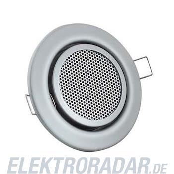 Mobotix Einbaurahmen Speaker-Mount MX-HALO-SP-EXT-CM
