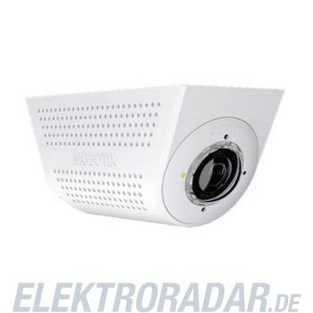 Mobotix Montagesatz Surround-Mount MX-FLEX-OPT-SM-PW
