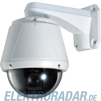 Grothe MPX-PTZ-Netzwerkkamera HD-PRO540DN