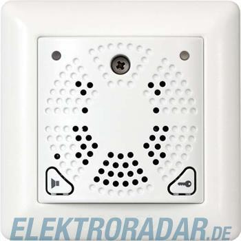 Mobotix Sicherheitstüröffner MX-Door2-INT-PW