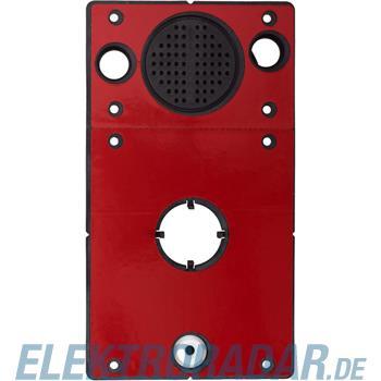 Mobotix AudioMount Erweiterung MX-FLEX-OPT-AM-BL