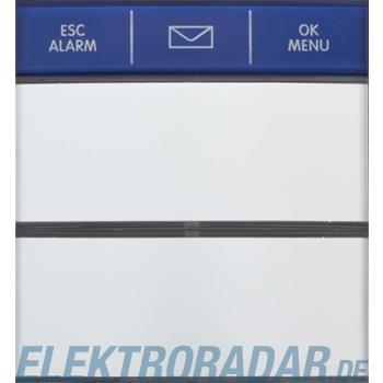 Mobotix Klingeltaste mittelgroß MX-Bell1-Button-F2