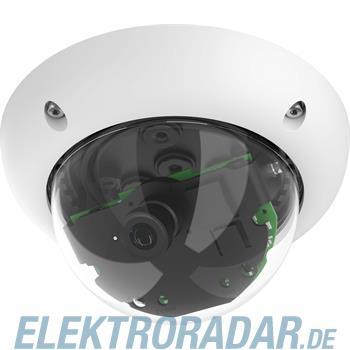 Mobotix FixDome Secure-Kamera MX-D25M-Sec-D25