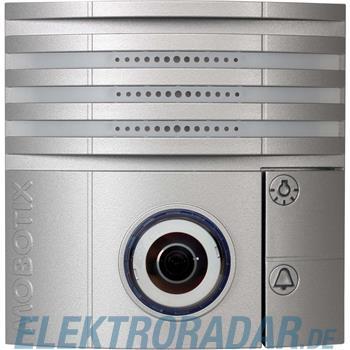 Mobotix Türstationkameramod. Nacht MX-T25M-Sec-N12-SV