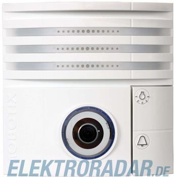 Mobotix Türstationkameramod. Nacht MX-T25M-Sec-N12-PW