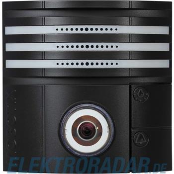 Mobotix Türstationkameramod. Nacht MX-T25M-Sec-N12-DG